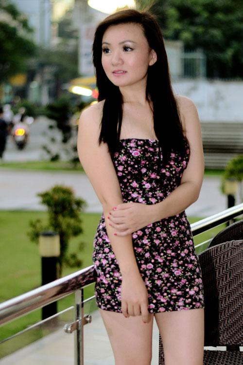 Xuân Mai: Buồn vì showbiz Việt bây giờ loạn quá!