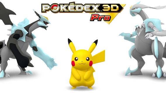 Hack PokéData Pro v4.0.7 Cracked Free Nintendo-ra-mat-pokedex-pro-f90de8