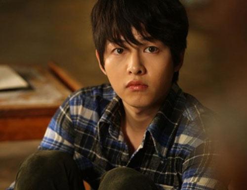 4 phim Hàn có kịch bản hấp dẫn - Hình 2