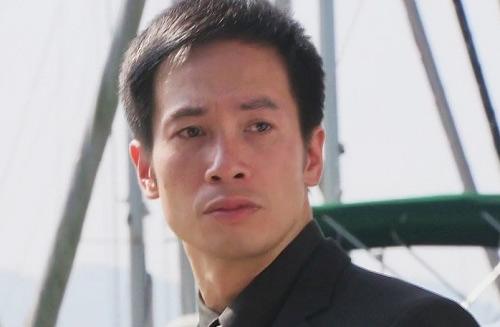 Những sao nam Hoa ngữ từng đóng phim cấp ba