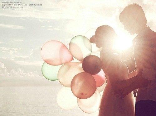 Thư tình: Hồi ức một tình yêu!