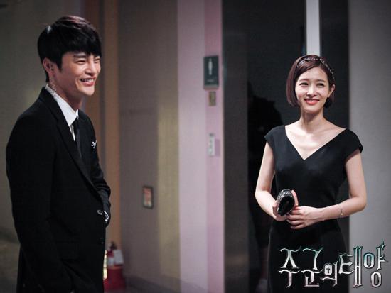 """4 điều khiến tôi yêu """"Mặt Trời của chàng Joo"""" - Hình 6"""