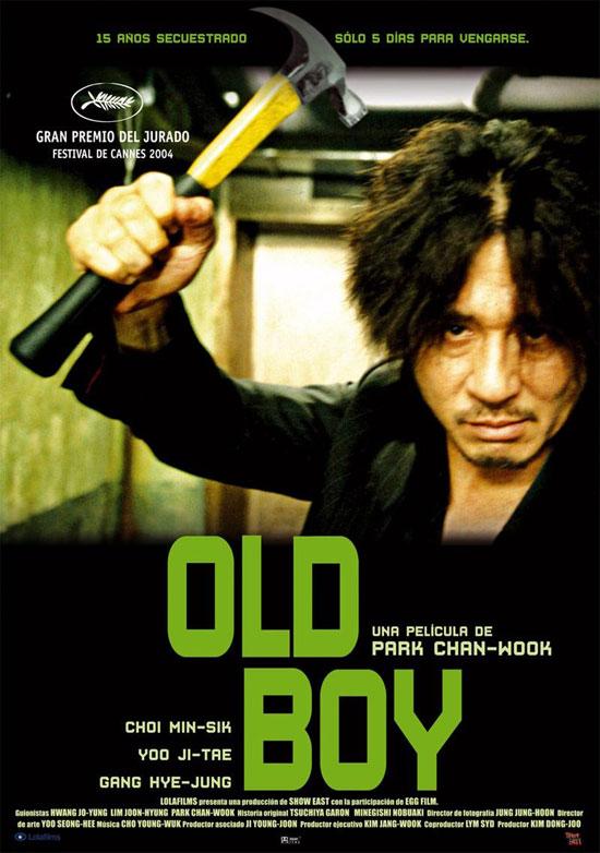 10 bộ phim điện ảnh Hàn Quốc không thể bỏ lỡ