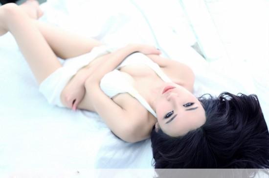 naruto va tsunade o suoi nuoc nong sex 18