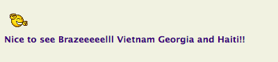 Trương Thị May đứng thứ nhất trong Top 16 ứng viên Hoa hậu Hoàn Vũ 2013