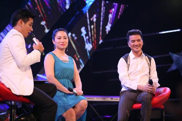 Mr Đàm chia sẻ về scandal Nguyễn Ánh 9 trên truyền hình - Hình 1
