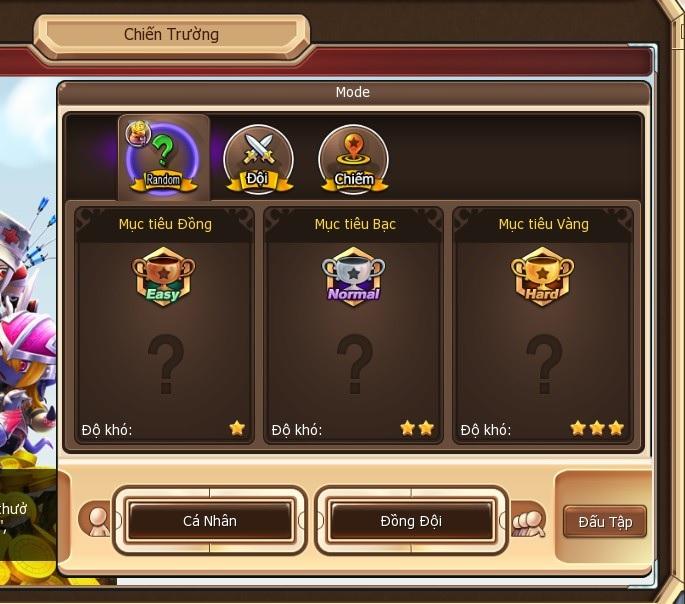Tân binh Avatar Star và những nhầm lẫn thường gặp - Hình 3