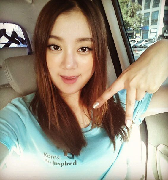 Chọn tóc nào mùa thu/đông này: Nên học kiều nữ Hàn!