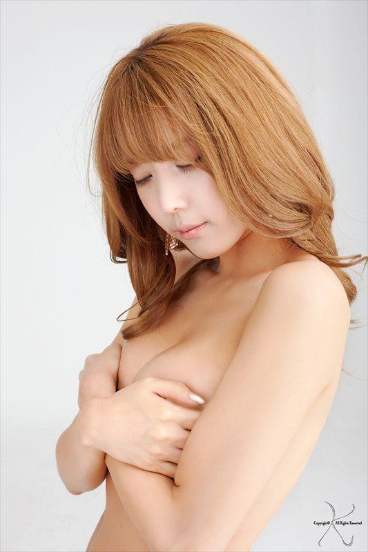 Ảnh nude girl korea – Heo Yun Mi – Girl xinh Hàn Quốc cực dễ thương tai phim 3