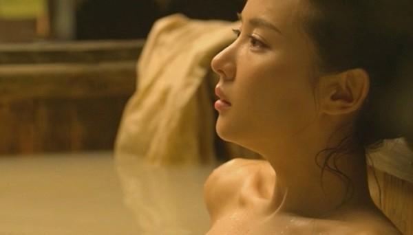 Tình Ái Vương Phi - Hậu Cung Hàn Quốc Bản Đẹp (2012)