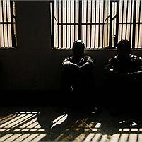 Giang hồ tấn công buồng biệt giam giải cứu đại ca - Hình 1