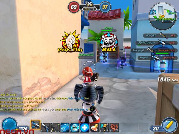 Stars Tournament thành công, Avatar Star mở ngay giải đấu thứ 02 - Hình 3