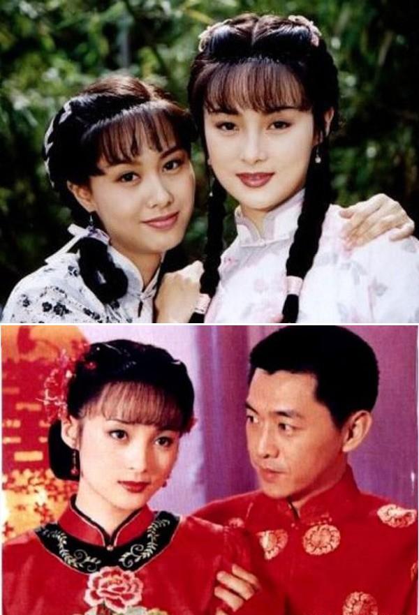 Phim hay một thời đổ bộ màn ảnh Việt - Hình 4