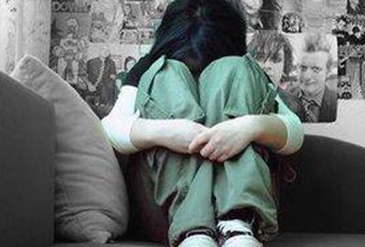 Nỗi đau nạo phá thai của những bà mẹ tuổi teen hinh chup len 4