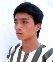 Bé 18 tháng tuổi bị cha đánh chết vì khóc đòi mẹ