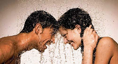 Nên và không nên khi yêu dưới vòi hoa sen truyensex 5
