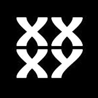 Sự giống và khác nhau giữa XX và XY - Hình 1
