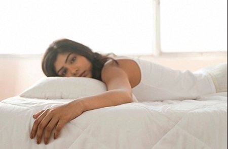 Sự nguy hiểm của bệnh lây truyền qua đường tình dục | Chuyện giới tính