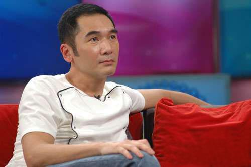 Sao TVB từng bị cấm cửa vì chảnh - Hình 2