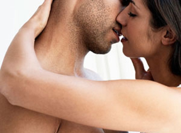 Bí kíp oral sex giúp mối quan hệ của bạn thêm nồng nàn | Giới tính anh quay len 5