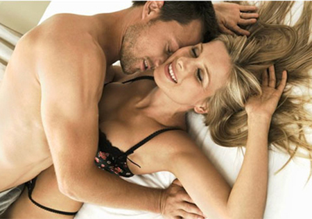 Vì sao đàn ông thích xem phim sex? | Giới tính doc truyen 1