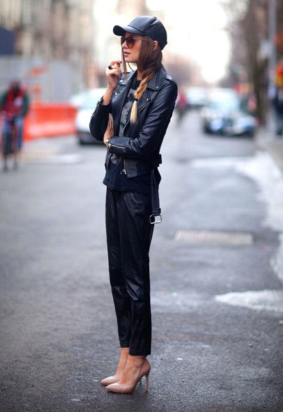 7 xu hướng đang được các fashion blogger săn đón nhất