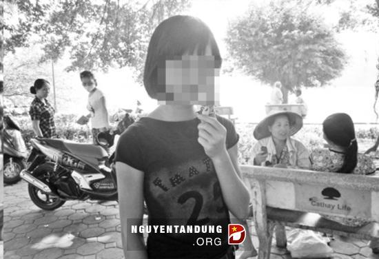 Con gái gần 10 năm bị cha ruột cưỡng hiếp co giao 4