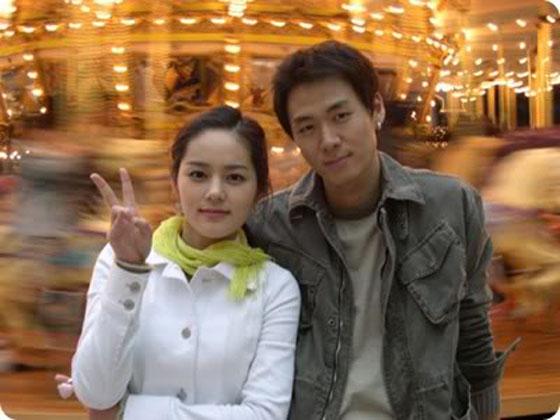Hành trình tháo mác bình hoa di động của Han Ga In - Hình 1