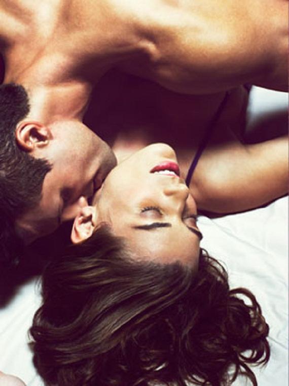 Để cuộc yêu bằng miệng thực sự thăng hoa - Oral sex xinh dep 3