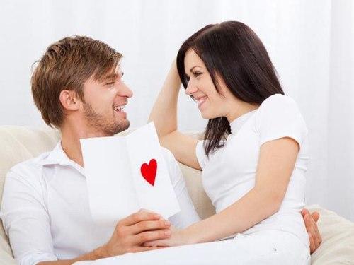 Lợi ích của tình dục | Chuyện giới tính
