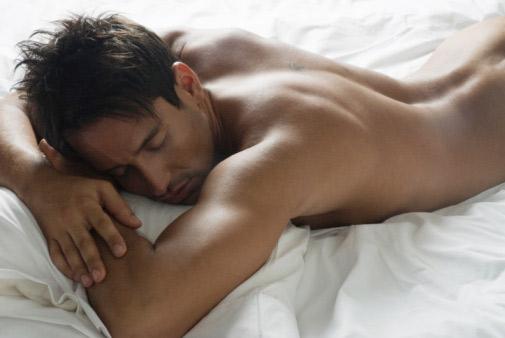 Thủ dâm là gì ? | Sự thật về thủ dâm me ghe 3