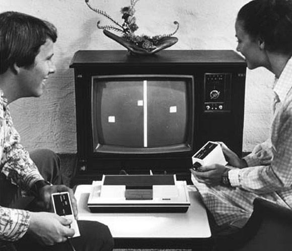 Tìm hiểu về hệ máy chơi game đầu tiên trên thế giới - Hình 4