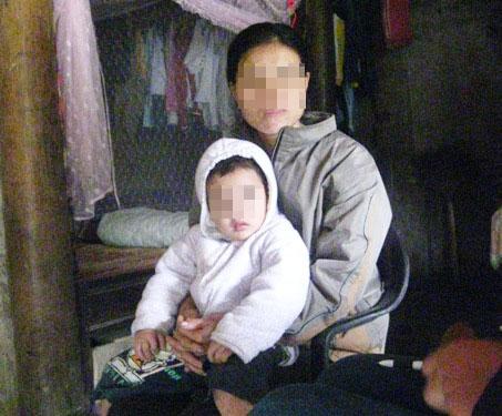 Cha hiếp dâm con gái suốt 2 năm trời để chữa bệnh - Hình 2