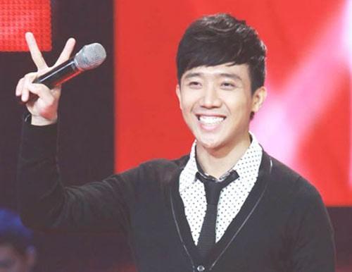 Những sao Việt có duyên với gameshow - Hình 4