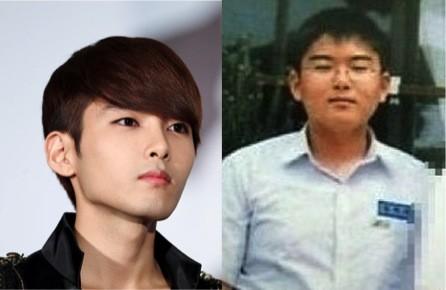10 cao thủ giảm cân xứ Hàn - Hình 7