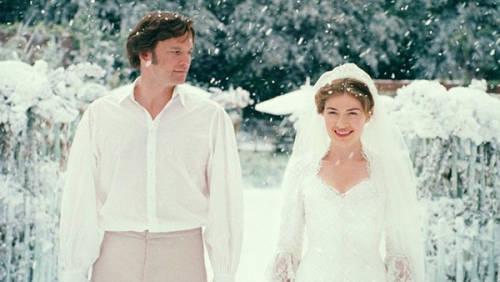 25 váy cưới đẹp nhất mọi thời đại qua điện ảnh - Hình 20