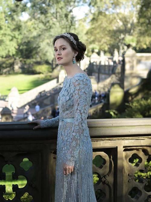 25 váy cưới đẹp nhất mọi thời đại qua điện ảnh - Hình 22