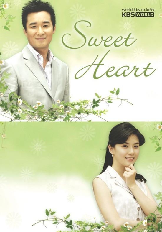 Những bộ phim gia đình hay nhất của điện ảnh Hàn Quốc - Hình 5