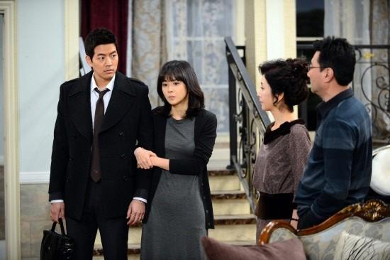 Những bộ phim gia đình hay nhất của điện ảnh Hàn Quốc - Hình 9
