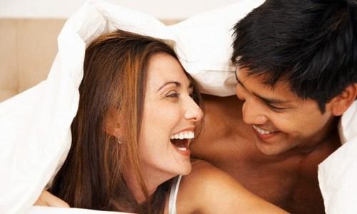 Những câu nói khiến nàng sướng mê trên giường sexy 2