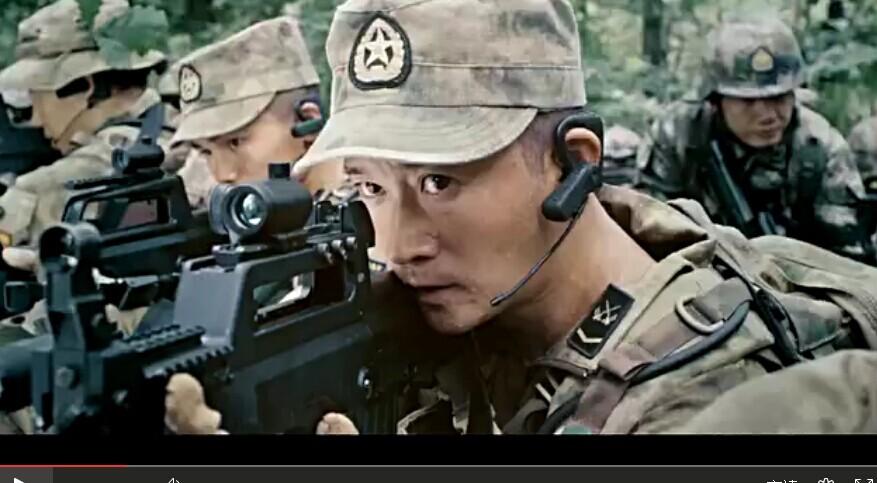 Nhìn lại chặng đường bén duyên điện ảnh của ngôi sao võ thuật Ngô Kinh