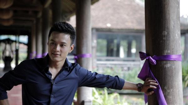 Những công tử nhà giàu tiêu tiền như rác trong phim Việt