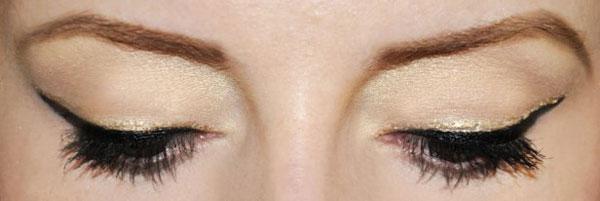 3 cách dùng nhũ giúp đôi mắt biết nói - Hình 2