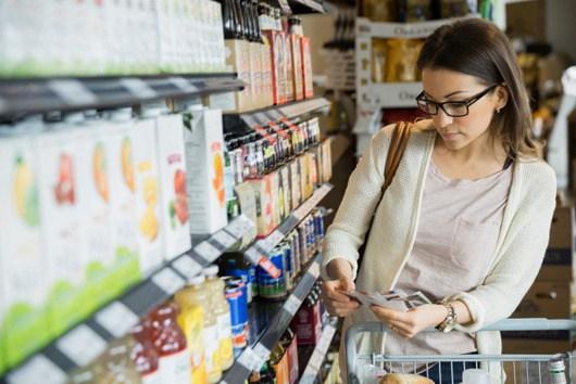 5 siêu thực phẩm cho cân nặng và sức khỏe - Hình 1