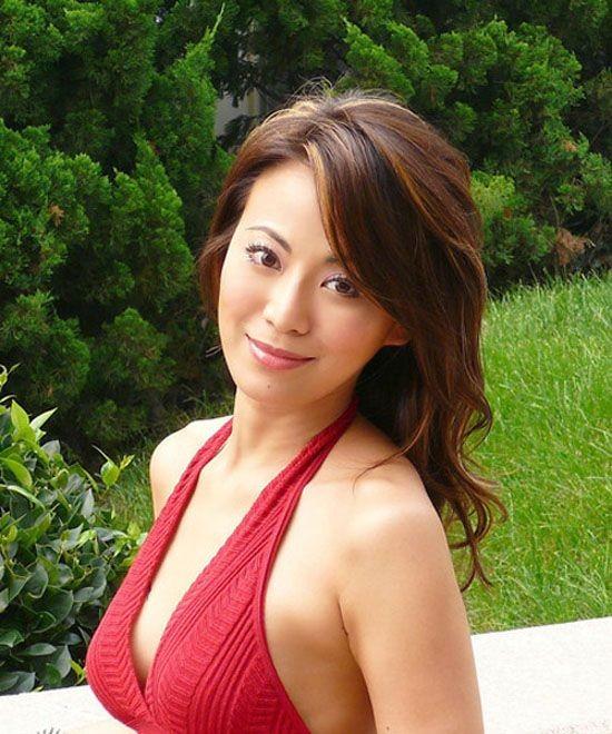 Những diễn viên phim cấp III Hoa ngữ có số phận bi thương - Hình 2