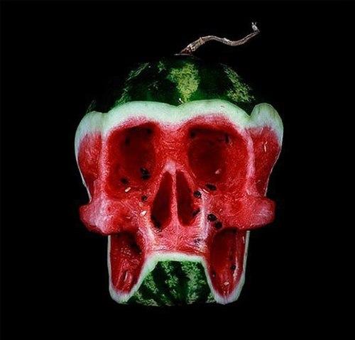 Bạn có dám ăn những rau quả này? mien phi 2