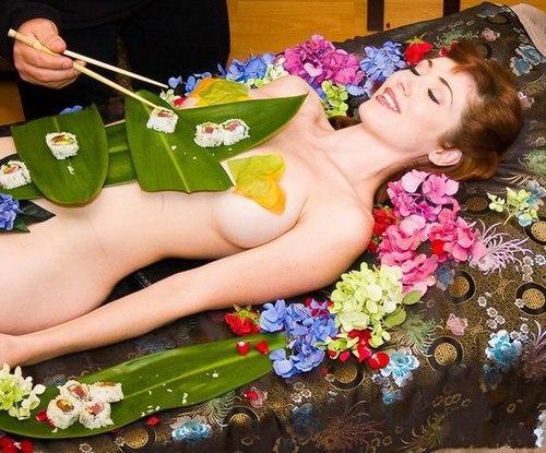 massage kich duc viet nam search