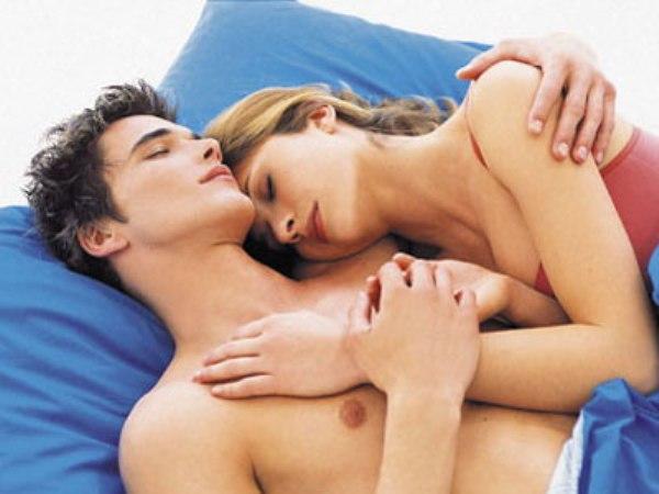 Nghiện phim sex ảnh hưởng đến bản lĩnh đàn ông quan lot chip 2