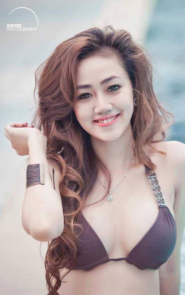 phim lam tinh dit mhau dai loan 26