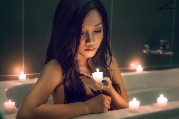 Xem phim xvideos phá trinh 2015, phim sex hay tải dâm69 | Xvideos Pha Trinh 2015